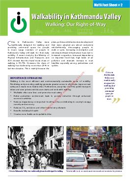 life moments essays grade 10 pdf